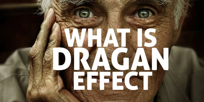 what-is-dragan-effect