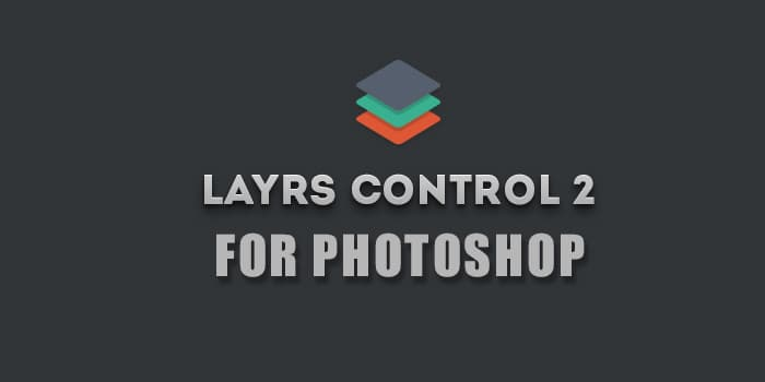 layer-control-for-photoshop