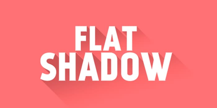 flat-long-shadow-creator