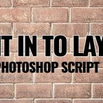photoshop-split-layers