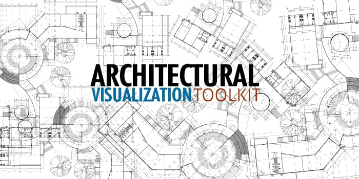 Architectural Visualization Toolkit