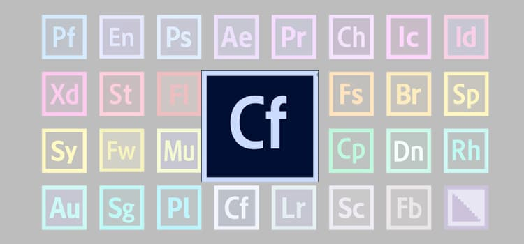 adobe-coldfusion