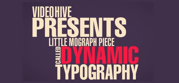 after-effects-animated-fonts-05