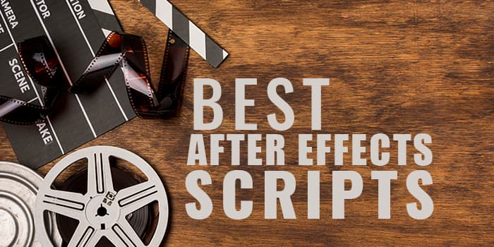 best-after-effects-scripts