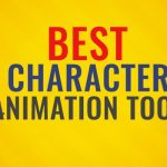 character-animation-tool