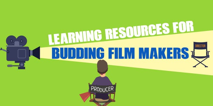 learning-resources-for-budding-film-makers