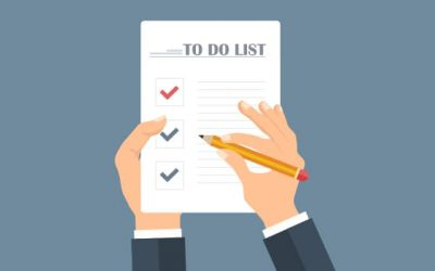 To-Do List Maker