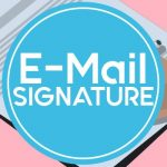 about-email-signature