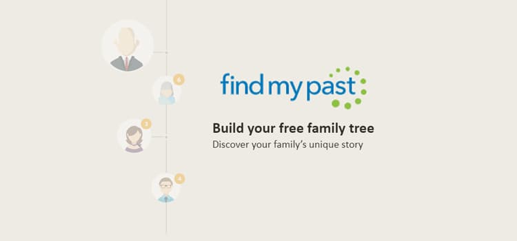 find-my-past-family-tree