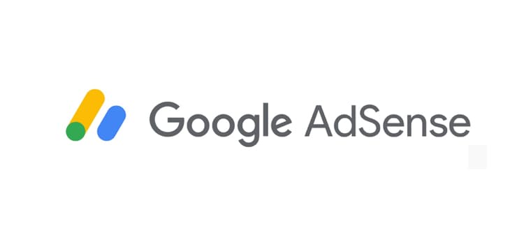 google-adsense-youtube-channel