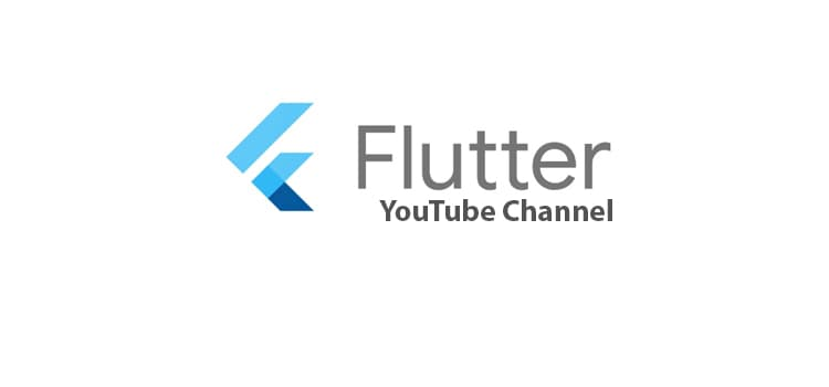 google-flutter-youtube-channel