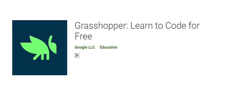 grasshopper-for-android