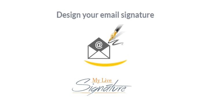 create-your-free-email-signature