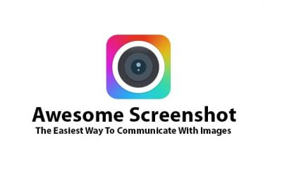 Awesome Screenshot – Google Chrome Plugin