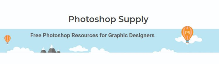photoshop-supply